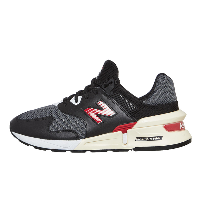 New Balance MS997 JHD