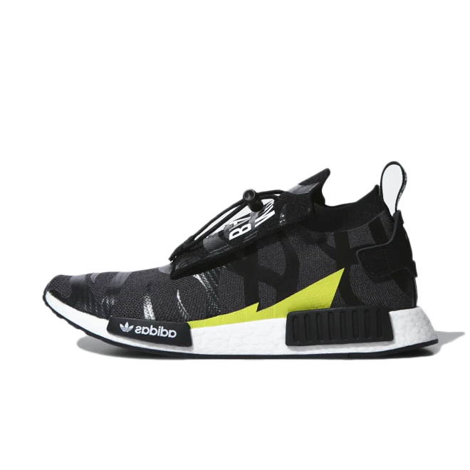 Stealth Neighborhood Nmd Adidas Bape X SchuhEe9702 yYgvf7b6