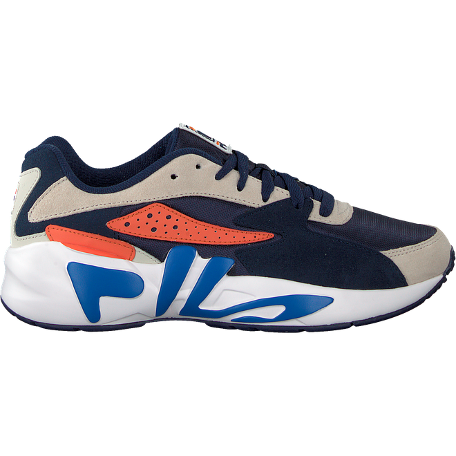 Fila Sneaker MINDBLOWER MEN
