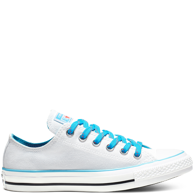 Chuck Taylor All Star Color Game Low Top 564348C