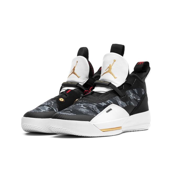 Jordan AIR JORDAN XXXIII (GS)