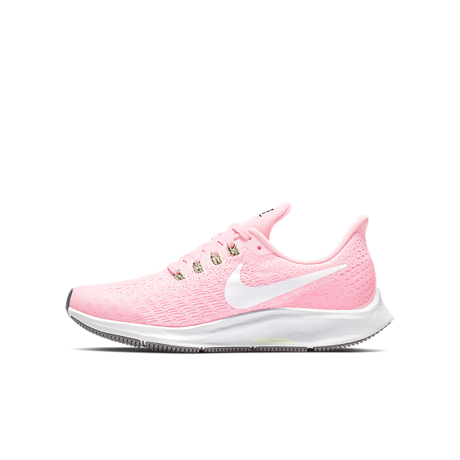 buy popular cafdb 7ac21 Nike Air Zoom Pegasus 35 GS | AH3481 600