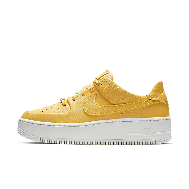 Nike Air Force 1 AR5339-700
