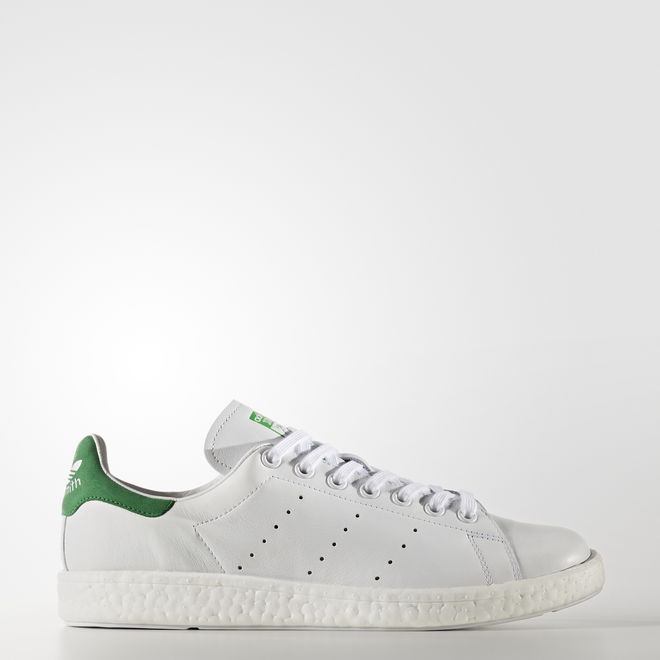 adidas Stan Smith Boost Leather