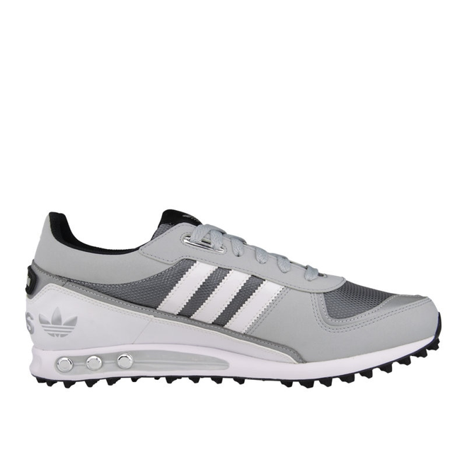 release date cheap for sale best shoes adidas LA Trainer 2 | G95099 | Sneakerjagers