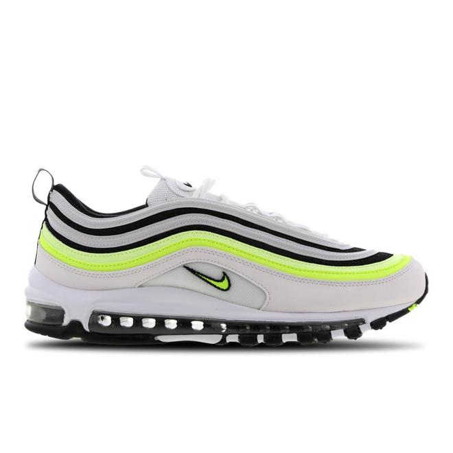 Nike Air Max 97 | AQ4126