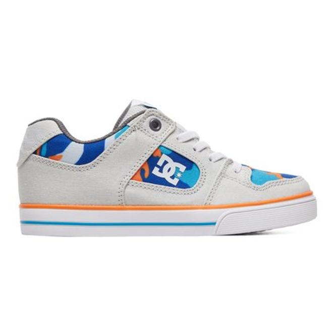 DC Shoes Pure Elastic SE
