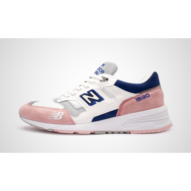"New Balance M1530WPB ""90s Revival Pack - rosa"""