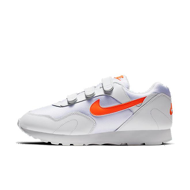 Nike Outburst V