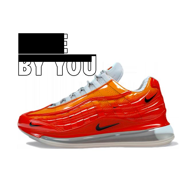 Heron Preston Nike Air Max 72095 Release Info  