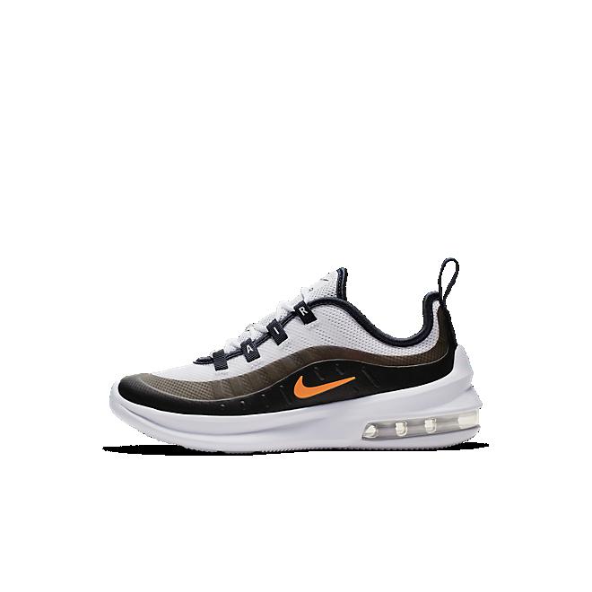 Nike Air Max Axis Kleuterschoen - Wit