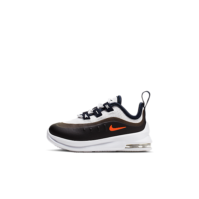 Nike Air Max Axis AH5224-102
