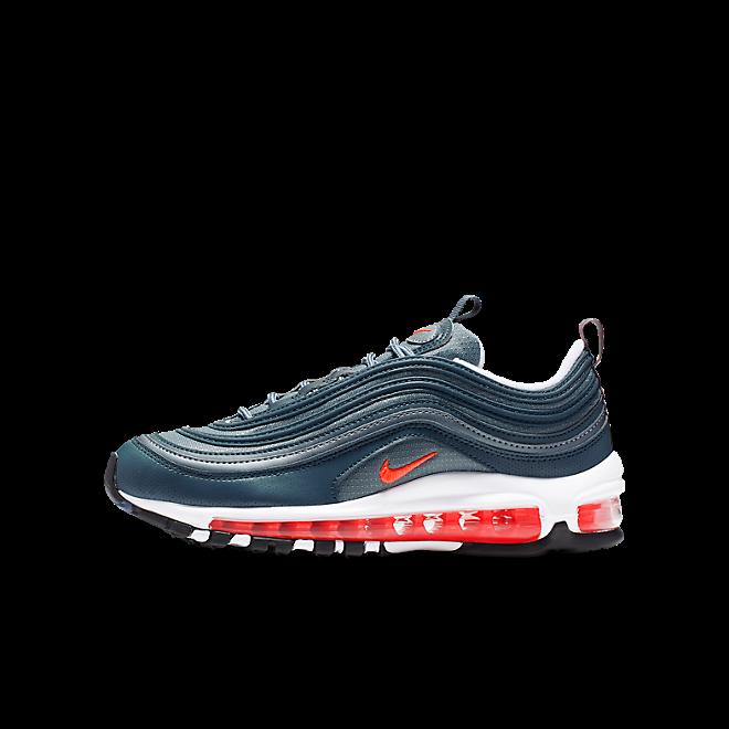 Nike Air Max 2017 Junior – Sneaker Snitch