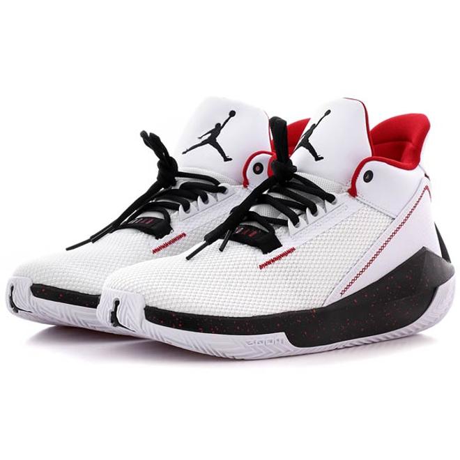 Jordan 2X3