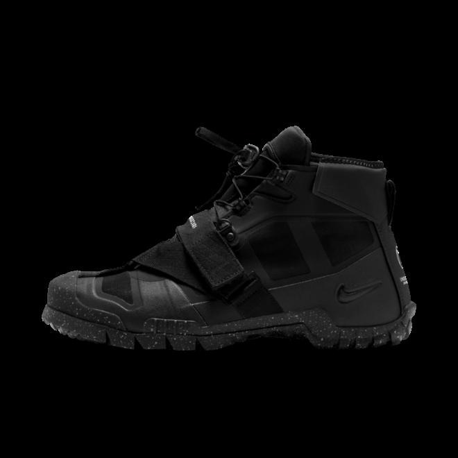 UNDERCOVER X Nike SFB Mountain 'Black'