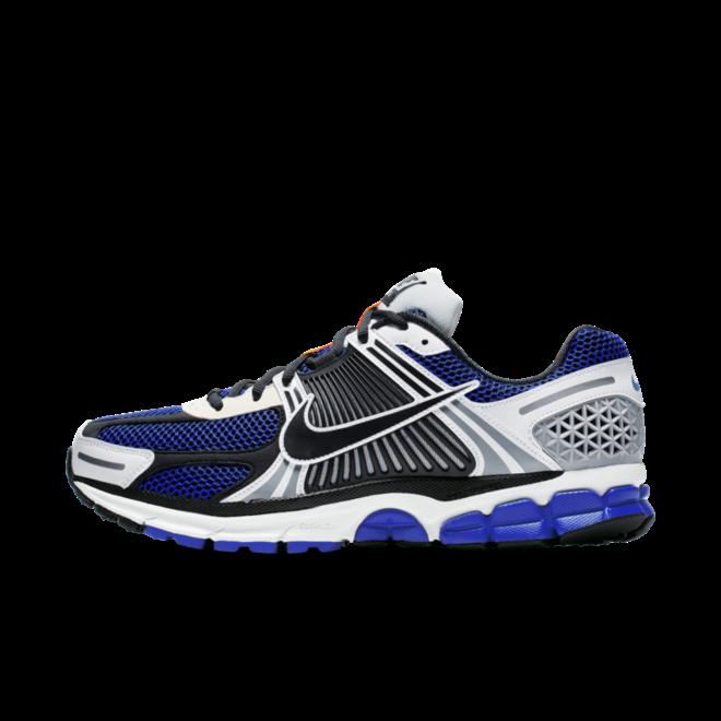 online store be132 8d5df Sneaker Releasekalender   Sneakerjagers