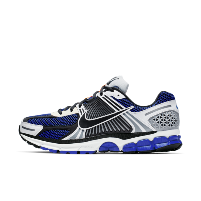 Nike Zoom Vomero 5 SE SP 'Racer Blue'