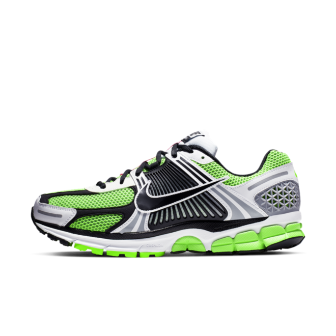 Nike Zoom Vemero 5 SE SP 'Electic Green'