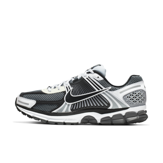 Nike Zoom Vomero 5 SE SP 'Dark Grey'