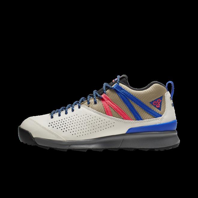 Nike Okwahn II 'Sail'