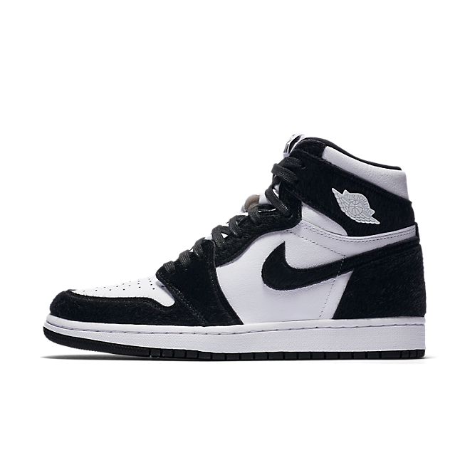 Air Jordan 1 High 'Panda' CD0461-007