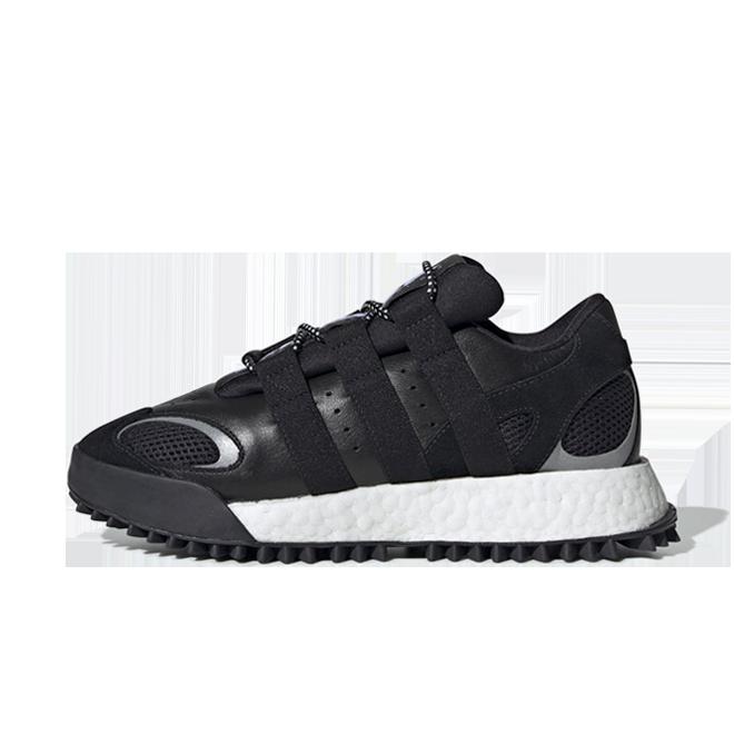 Alexander Wang X adidas Wangbody 'Black'