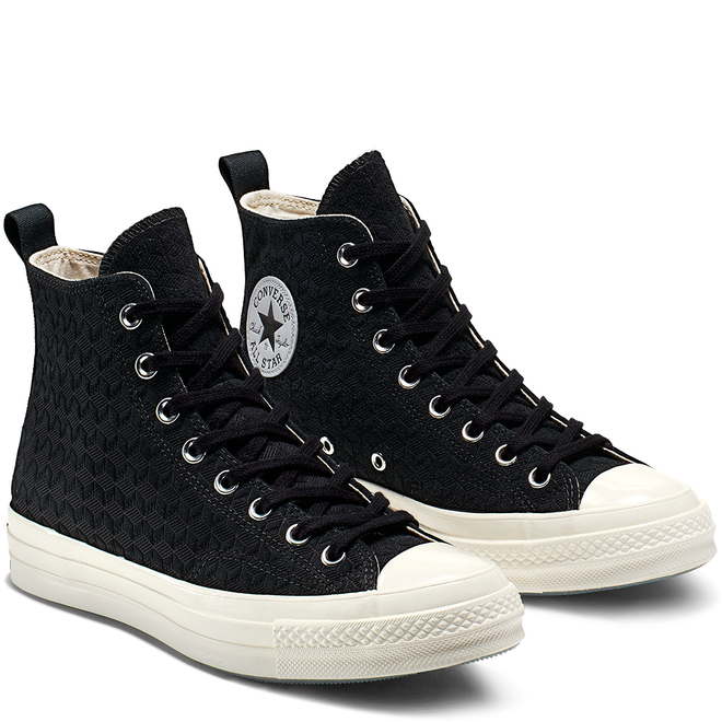 Converse x DOE Chuck 70 High Top