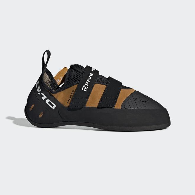 adidas Five Ten Anasazi Pro Kletterschuh