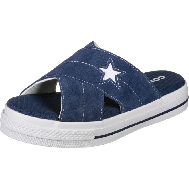 Converse One Star Sandal W