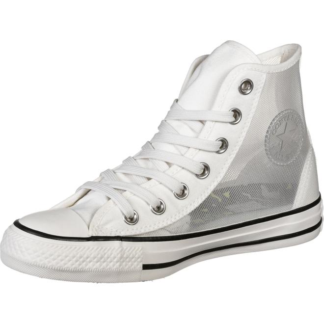 Converse All Star - Hi W