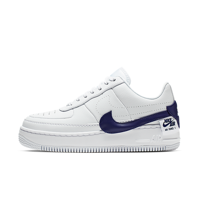 Nike Air Force 1 Jester XX AO1220-103