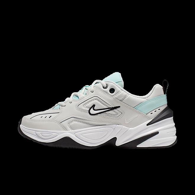 Nike M2K Tekno AO3108-013