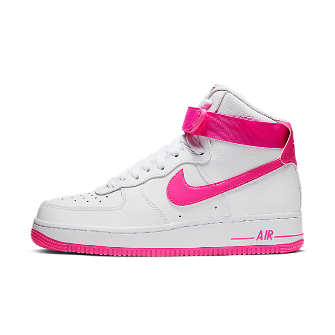 Nike Air Force 1 High 08 LE