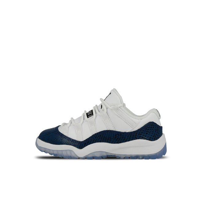 Air Jordan 11 Retro Low LE PS