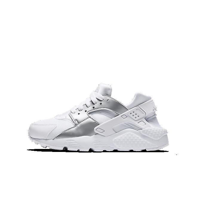 Nike Huarache Run ´´Pure Pack´´