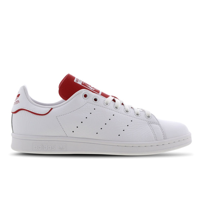 adidas Stan Smith EE8955