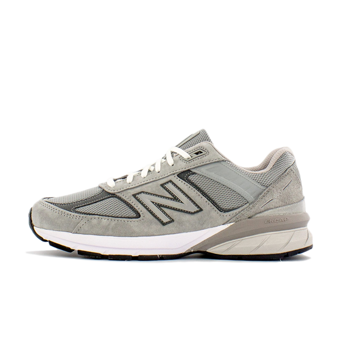 New Balance M990GL5 'Grey'