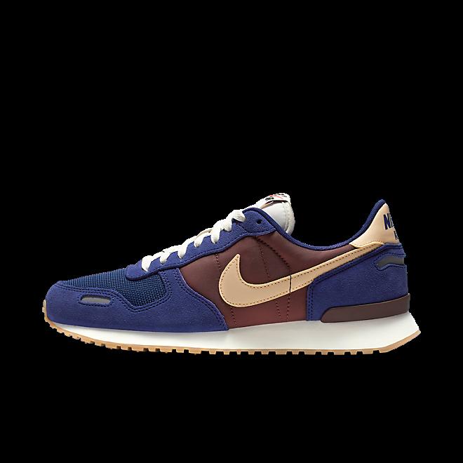 Nike Air Vortex 'Deep Royal Blue'
