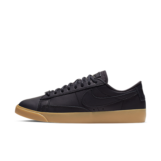 Nike Blazer Low LXX
