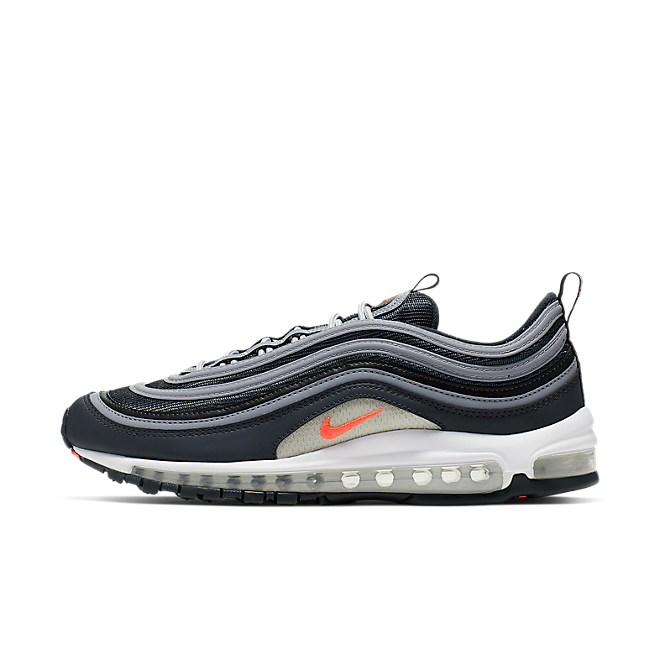 Nike Air Max 97 Anthracite