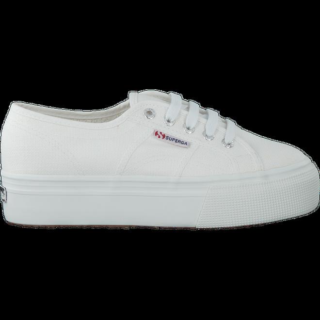 Superga Sneaker 2790 ACOTU