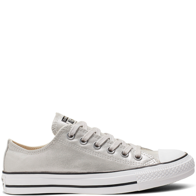 Chuck Taylor All Star Twilight Court Low Top