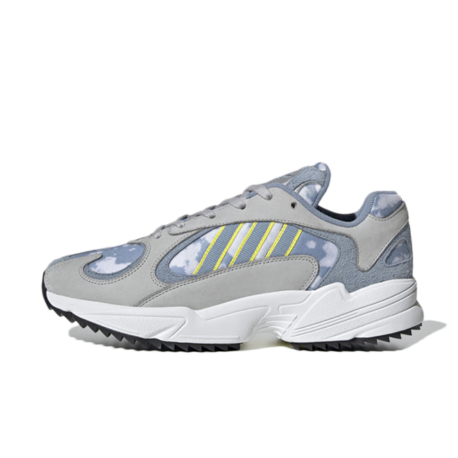 adidas Yung-1 'In The Sky'