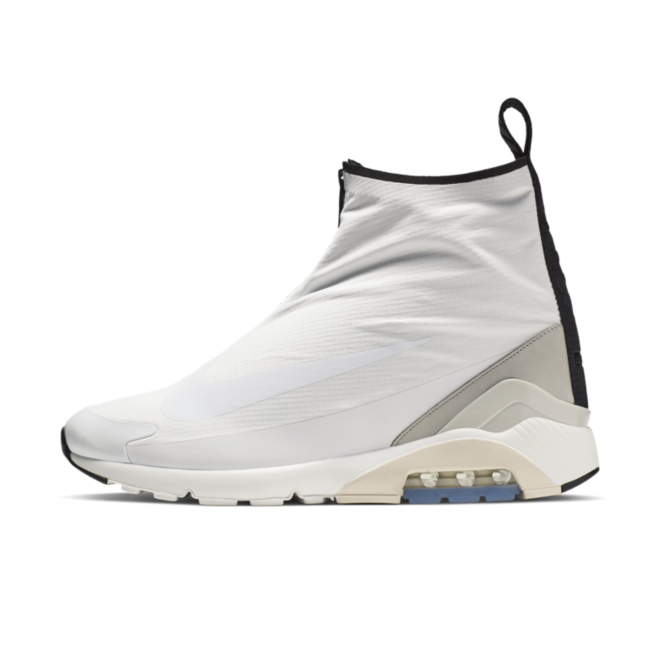 Ambush X Nike Air Max 180 High 'White' BV0145-100