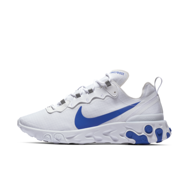 Nike React Element 55 'Game Royal'
