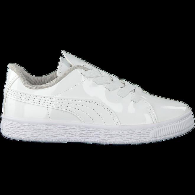 Puma Sneaker BASKET CRUSH PATENT AC
