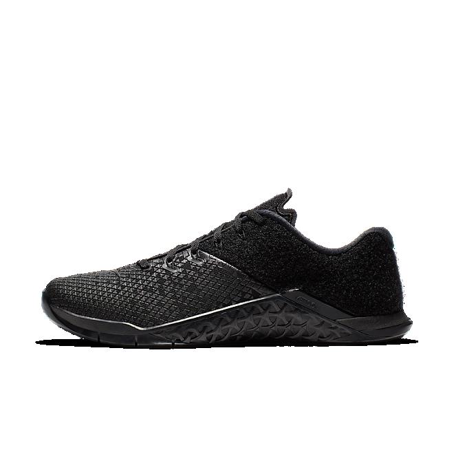 0fcc3e4dff9c4 Nike Metcon 4 XD Patch | BQ3088-001 | Sneakerjagers