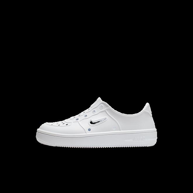 Nike Foam Force 1 Kleuter