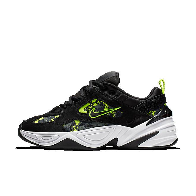 Nike M2K Tekno CI9086-001