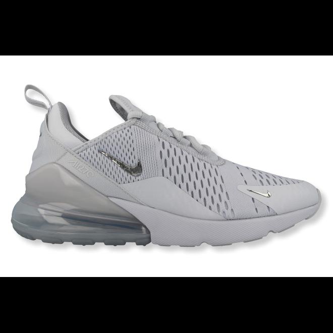 Nike Air Max 270   CI2671 002
